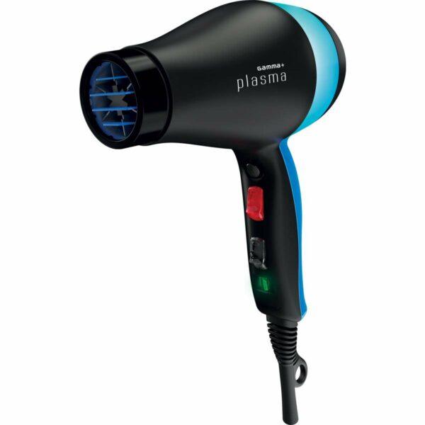Secador Plasma 2200W GammaPiu