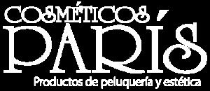 Cosméticos París - Tienda de productos de peluquería y estética para el profesional y particular.