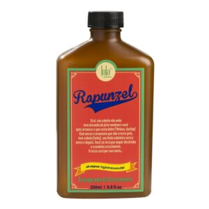champu rapunzel lola cosmetics